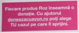 FUNDITA ROZ