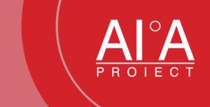 logo AIA proiect