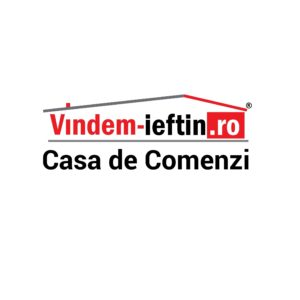 logo vindem-ieftin.ro