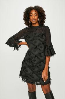 rochie eleganta 2