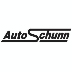 auto-schun