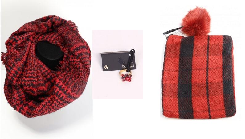 3 variante de accesorii pentru femei uşor de purtat