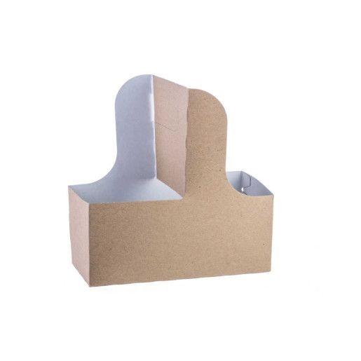 suportul de pahare din carton