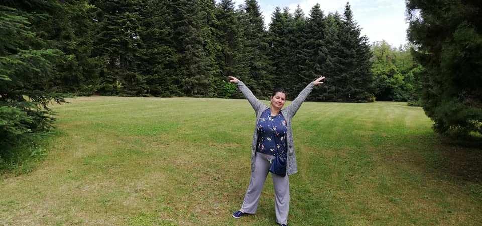 Mini vacanţa de iunie la malul Mării Negre bulgărești