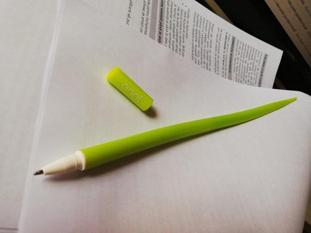pix verde de la enel