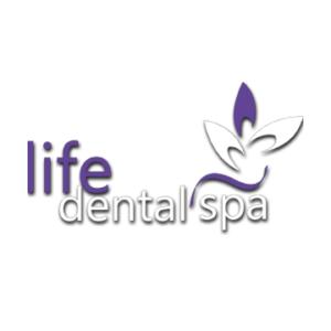 life dental spa