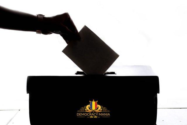 votul tau