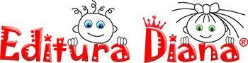 logo-image_1563174997