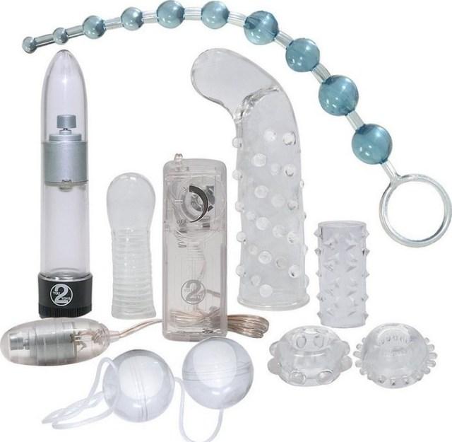 set-crystal-diamond-kit-00800674_2