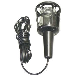 https://www.eorion.ro/lampa-portabila-de-lucru-60w-cablu-5ml-p4203