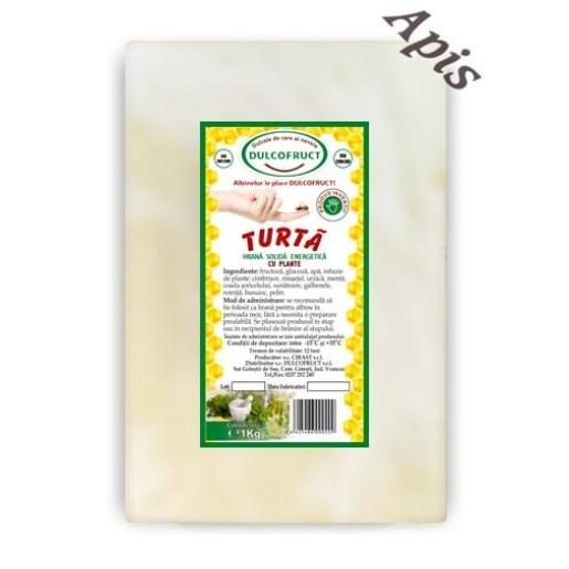 turta-dulcofruct-cu-plante-ap252-3745_1369