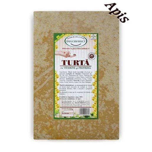 turta-dulcofruct-cu-vitamine-ap449-3746_1368