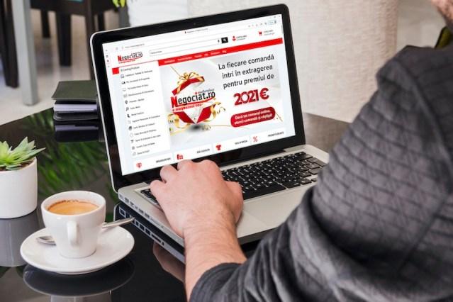 platforma negociat.ro