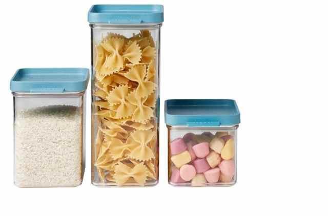 idei depozitare condimente
