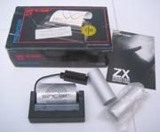 zx 81 printer