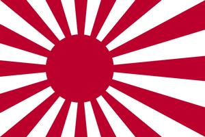 drapeau_japon