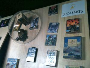 LucasArts3