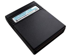 cartridge-C64-16k-COMPO