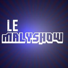 malyshow