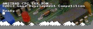16K_ROM_DevComp2013