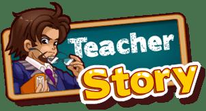teacher-story