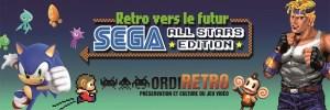 OrdiRetro_VirtualCalais_Visuel2_800x267