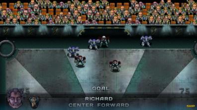 Speedball2HD_3