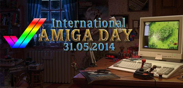 amiga_day