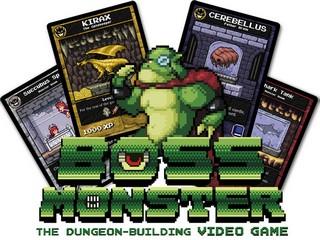 BossMonster_videogame