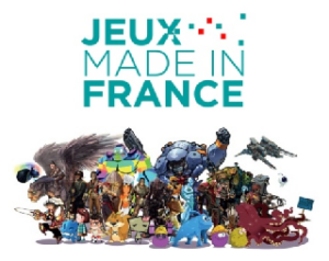 PGW_Madeinfrance