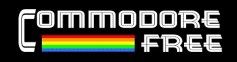 Commodore Free