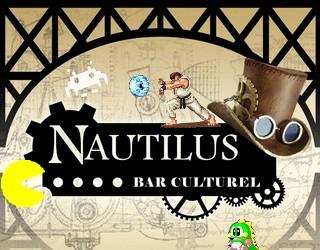 Nautilus_arcade