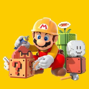 super_mario_maker_-_miyamoto_clarifie_quelques_mythes_lies_a_mario
