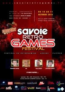 savoie-retro-games-festival