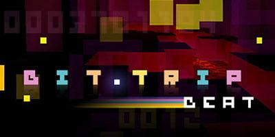 Bit.trip_beat_1