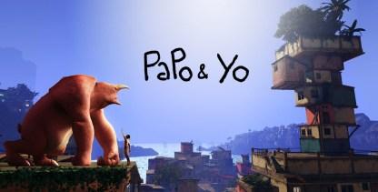 Papo-and-Yo_1