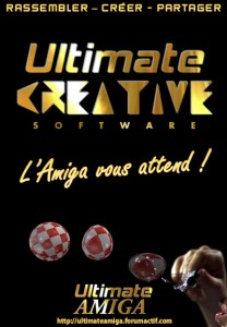 UltimateAmiga
