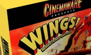 wings_box