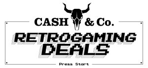retrogaming-deals