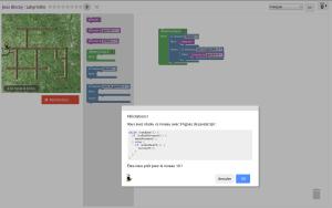 Apprendre le Javascript comme les enfants
