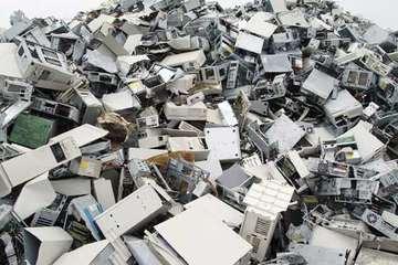L'obsolescente des systèmes conduit à l'obsolescence des matériels