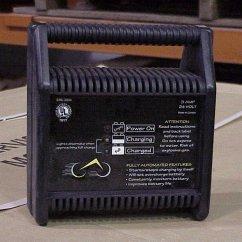 24 Volt Battery System Diagram Mercruiser 4 3 Alternator Wiring 12 Marine Charging Get Free