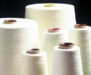 yarn count