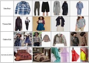 woven garments bangladesh woven garments