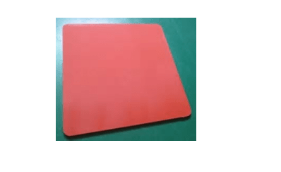 Rubber Base Plate