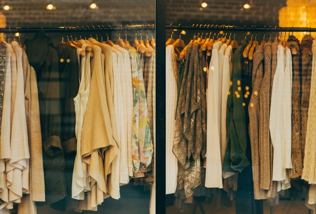 How Textile Exhibitions Help in Developing Good Partnership