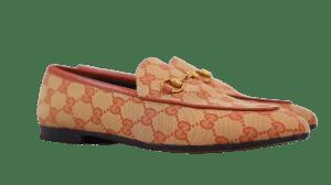 Flats Shoe