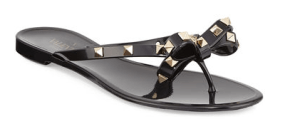 Luxary Sandal
