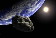 Photo of More dangerous than coronavirus: killer asteroid flies to Earth