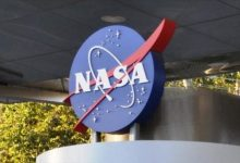 NASA employees will work from home due to Covid